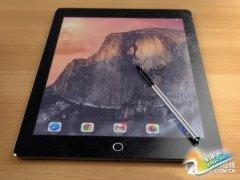 苹果Pro与Pencil通过 FCC 认证 即将上市