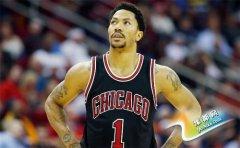 19日NBA:罗斯视线仍模糊 琼斯脑震荡缺席训练