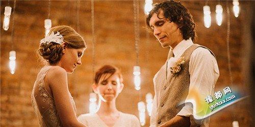 10种创意婚礼开场策划 劲爆摇滚vs浪漫对唱