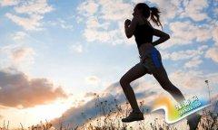 马拉松热启示录:创事业+创观念 催生创业公司