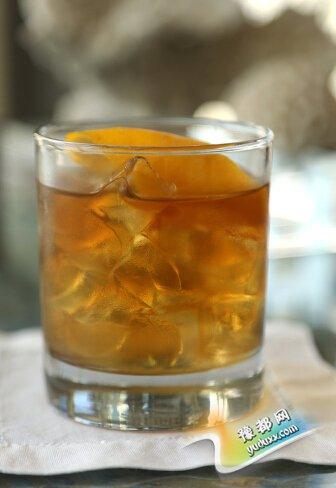 古典(Old Fashioned)