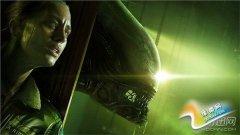 《异形:隔离合集》今天正式发售 包含所有已发售DLC