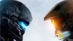 《光环5:守护者》剧情太短没玩够?343:不会推出战役DLC