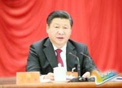 中共十八届五中全会在京举行                      中央政治局主持会议 中央委员会总书记习近平作重要讲话