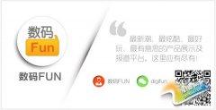 明年2月份 荣耀推送Android M时间曝光