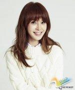 演员曹安出演《最佳恋人》 和姜敏京演姐妹