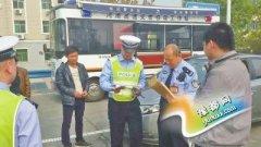 """河南高速缉查布控系统全面启用 """"秒查""""套牌车"""