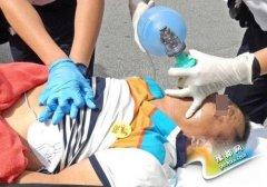香港涉内地游客死亡事件珠宝店负责人被拘捕