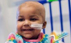 英国基因疗法治愈一岁患血癌女婴 系全球首例