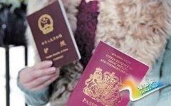 英国新移民政策将生效 对学数学留学生更有利