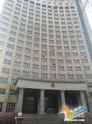 黑龙江延寿杀警越狱案宣判 2人被判死刑1人无期