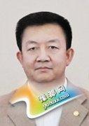 湖南张家界副市长程丹峰被调查 系苏荣女婿