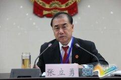 """河南法院再挥""""讨薪""""利剑 6年追回23.77亿元"""