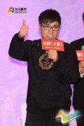 范明挑战刘晓庆:她演话剧刻苦,我也不甘落后