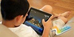 熊孩子玩网游一年花10万:父母以为卡被盗刷