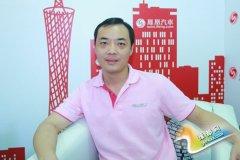 徐磊:江西五十铃迎产品密集投放期