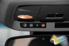 无需理会盗抢险 体验ATS-L新款车载互联