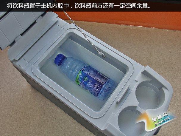 美固半导体冷热箱