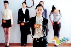 2016年河南艺考报名24日下18时午截止 艺考拿高分诀窍