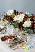婚礼布置用什么花 常用鲜花及寓意