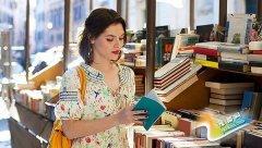 当当网宣布3年内开1000家实体书店 你确定不是开玩笑?