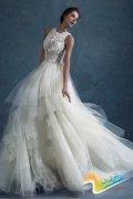 婚纱怎么保存 不可忽视的小细节盘点