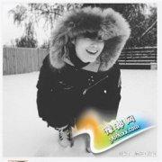 李宇春被称李宇冬 网友:玩雪的李宇冬越来越帅了