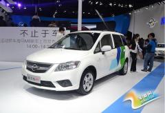 对不起,广州车展!哪些品牌缺席广州车展了?
