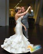 西式婚礼开场舞推荐 5种适合西式婚礼的舞蹈