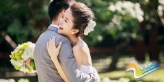 户外婚礼仪式流程和注意事项 打造清新浪漫婚礼