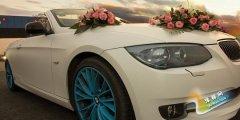 户外婚礼策划流程 给你最全的筹备工作