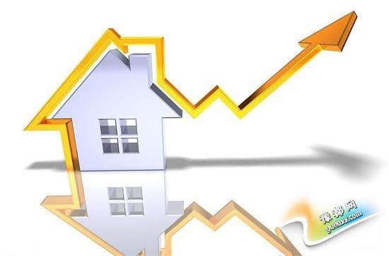 美国房市回暖 带动家居装潢需求大幅上升