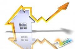 美国房市回暖家居装潢需求大幅上升
