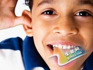 教你如何从舌头看疾病