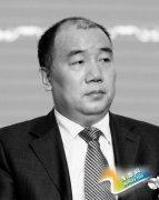 河南工商联副主席被拘 负债40多亿元无法偿还