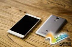 红米Note 2每部赔200?国产手机靠预装软件回本