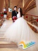 创意婚礼策划方案分享 打造最具创意的婚礼
