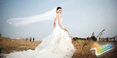 婚礼筹备组各类人员职责 助你筹备完美婚礼仪式