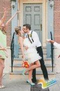 海外目的地婚礼选哪里好 甜蜜感受异国风情