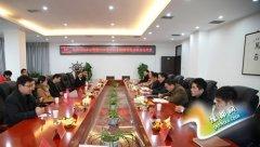 近400家企业走进郑州工业应用技术学院选聘人才