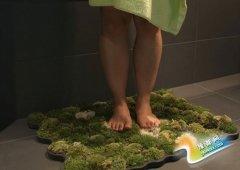 提升家居幸福感的10件浴室单品