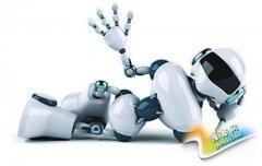 买兴业全球基金:基金问机器人