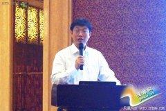 姜春生:新能源车生产资质申请短板在研发