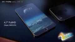 只为更薄 传iPhone7将采用新型耳机接口