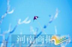 郑州5年投500多亿治理大气污染 8副市长管环保