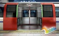 """地铁里检出""""超级细菌"""",可能引发三种疾病"""