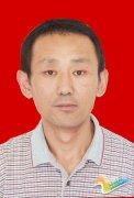 原创首发中国现代书画家李怀军多才多艺