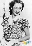 日本老牌女演员原节子因病去世 享年95岁