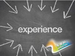 """教育中说的""""经验"""",究竟是咋回事?"""