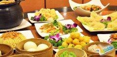 如何开一家经典香港茶餐厅?